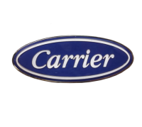 Carrier AC and Heating Systems